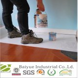 1*25m Floor Protective 180GSM White Painter Felt/Fleece