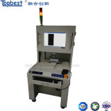 2017 Vertical CCD Speediness Adhesive Composition Automatic Dispensing System