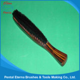 Made in China Cloth Brush Cloth Brush