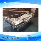 Clinic Bed Electric ICU Nursing Bed Linak Elecric Hospital Bed