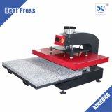 2017 New High Quality Pneumatic Heat Press Machine