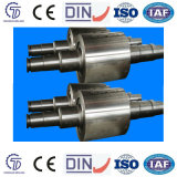 Low-Alloy Medium Carbon Steel Rollers