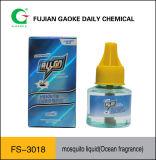 Pyrethrin Liquid Killer (Mosquito Control)