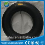 China Butyl Rubber Butyl Rubber Manufacturers Suppliers