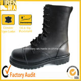 High Quality Army Combat Boots