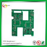 Vending Machine Circuit Board OEM / PCB Assembly