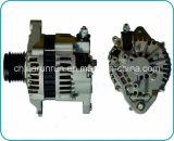 Alternator for Nissan (23100VC100 12V 90A)