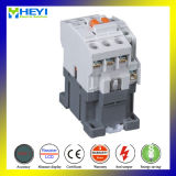 Gmc AC Contactor for Electrical Supply 380V 0910