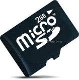 1GB -64GB Micro SD Memory Card