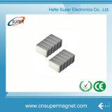 Powerful N40 Super Neodymium Permanent Block Magnet