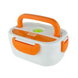 OEM Multi-Function Electric Heating Lunch Box