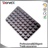 Sand Casting Sand Cast Iron Alloy Filtration Sieve Plate