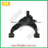 Lower Suspension Arm for Toyota Landcruiser (48068-35080RH, 48069-35080LH)