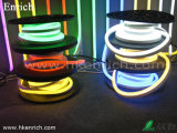Energy Saving Neon Flex LED for Outdoor LED Decoration
