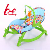 2017 New Model Baby Bouncer and Rocker