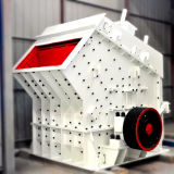 Ce Certificated Aggregate Crusher with Competitive Price