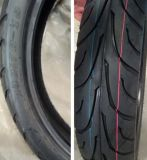 Motorcycle Tire 140/70-18
