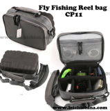 Top Quality Fly Fishing Reel Bag