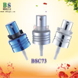 Personal Care Packing Metal Screw Perfume Sprayer