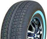 Car Tire, SUV Tire, Wheel, 13-30``