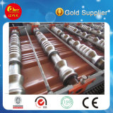 High Quality Metal Roofing Tile Forming Machine