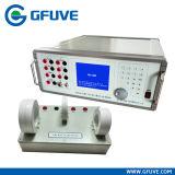 Portable Multi-Function Digital Meter Tester