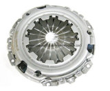 Clutch Cover for Renault 826211/1131943
