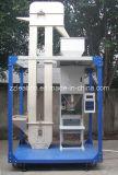 Auto-Weighting Bag Rice Packing Machine Price