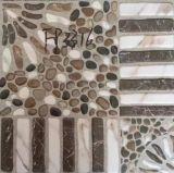 Outside Floor Tiles Inkjet Rustic Wall Floor Tiles
