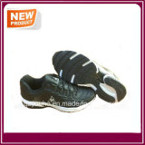 Wholesale New Style Running Sport Shoes