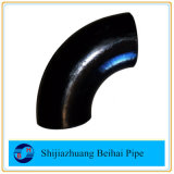 Carbon Steel A234wp11 90 Deg Lr Elbow