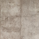 Top Sale Cemental Porcelain Tile