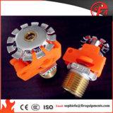 China Actory Price Fire Sprinkler Types Of Sprinkler Fire
