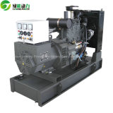 Big Powerdeutz Diesel Generator Set with Low Consumption