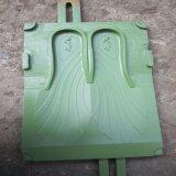 PVC/TPU/TPR/Tr/PU/EVA Shoes /Soles/ Slipper Mold