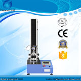 The Superior Quality Tensile Testing Equipment