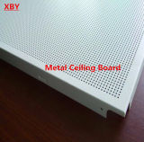 Aluminum Metal Honeycomb Hole Ceiling Panel Ceiling