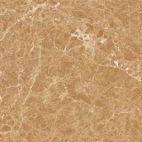 3D Hot Sales Inkjet Marble Floor Tile (YD8B323)