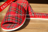 Qingham Quality Slipper for Hotel