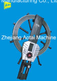 Pneumatic Inner-Mounted Flange Facing Machine (AYI-1200-II)