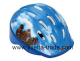 Safety Helmet with Cheaper Price (YV-8015)