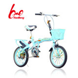 Colorful Multifunctional Student Bicycle/ Kids Bike