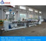 PE/PVC/PP Double Wall Corrugated Pipe Production Line (200-500mm)