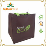 PP Shopping Non Woven Promotion Bag