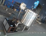 Jacketed Stainless Steel Milk Chilling Tank (jacketed stainless steel milk chilling tank)