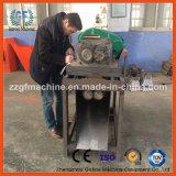 Double Roller Press Fertilizer Dry Pelletizer