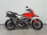 Brand New Hyperstrada 939 Motorcycle