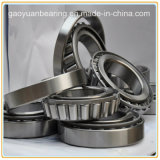 High Quality Tapered Roller Bearing (33014)