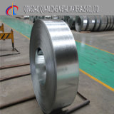 Hot Dipped Zinc Coated/Gi/Galvanized Steel Strip