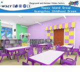 Best Classroom Design and Low Price Furniture (KSSJ-1-F)